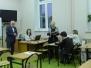 Burmistrz Pasłęka o budżecie MiG