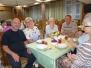 Wycieczka w Bieszczady i na Słowację