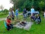 Piknik Rodzinny lipiec 2016