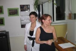 andrzejki_2011_032