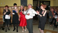images_phocagallery_bal_2012_bal_2012_015