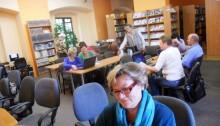 images_phocagallery_spotk_przy_komp_14052012_spotk_przy_komp_001