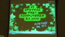 images_phocagallery_spotk_przy_komp_2011_12_01_spot_przy_kom_zak_2012_012