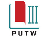 logo_putw