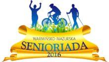 2016_06_10_senioriada