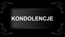Kondolencje-Tlo_1488791970